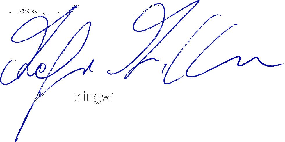 Unterschrift-Alexander-Koblinger