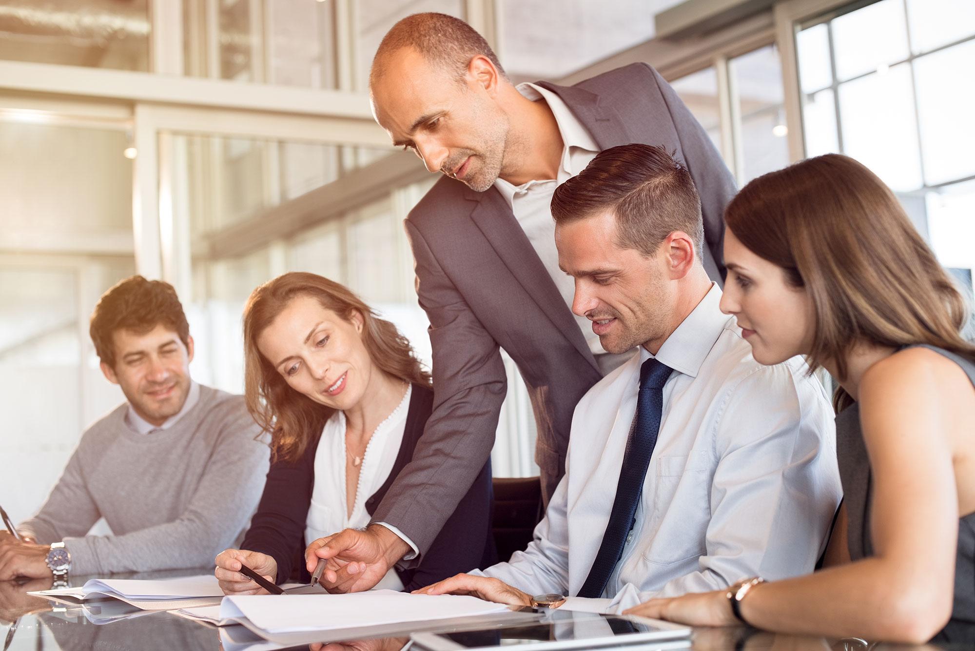 WBI-Wissensmanagement-staerkt-Fuehrungskraefte