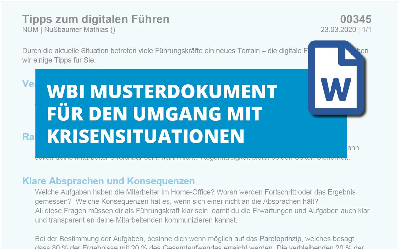WBI-tipps-zum-digitalen-fuehren
