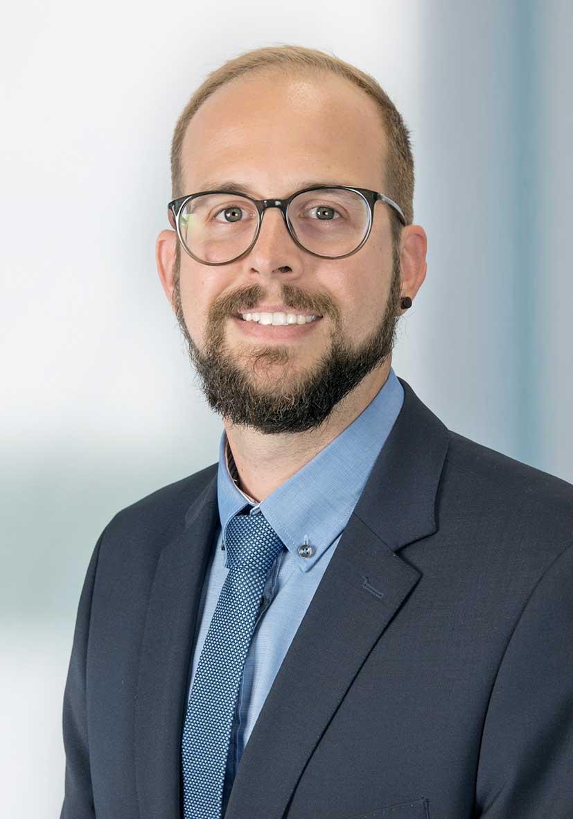 Mathias-Nussbaumer