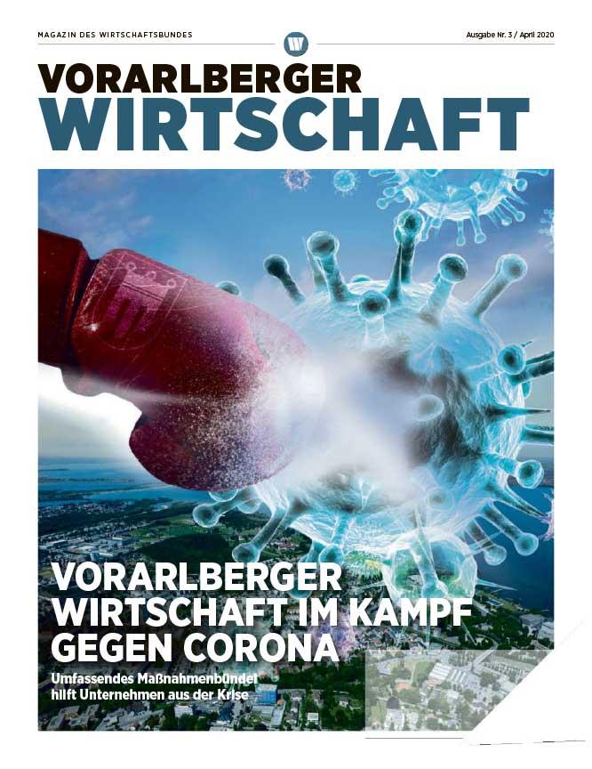 Vorarlberger-Wirtschaft-April-2020-WM-in-dynamischen-Zeiten