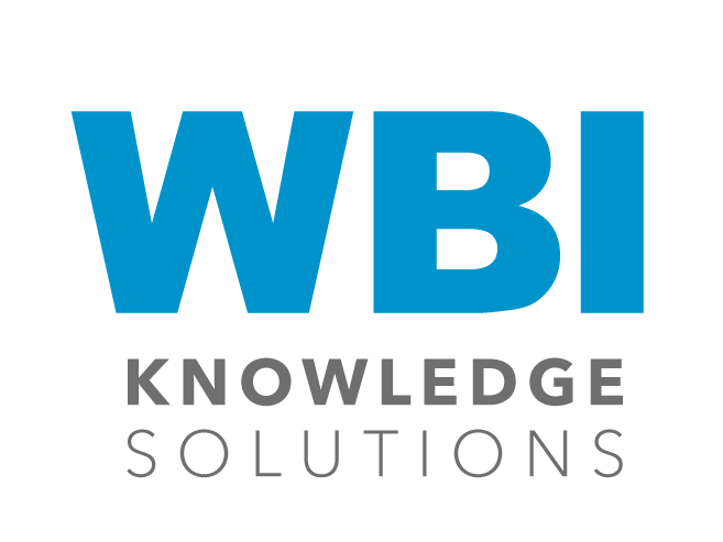 WBI-Logo-Knowledge-Company-BOX