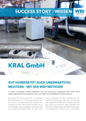 WBI-Success-Story-Kral-GmbH