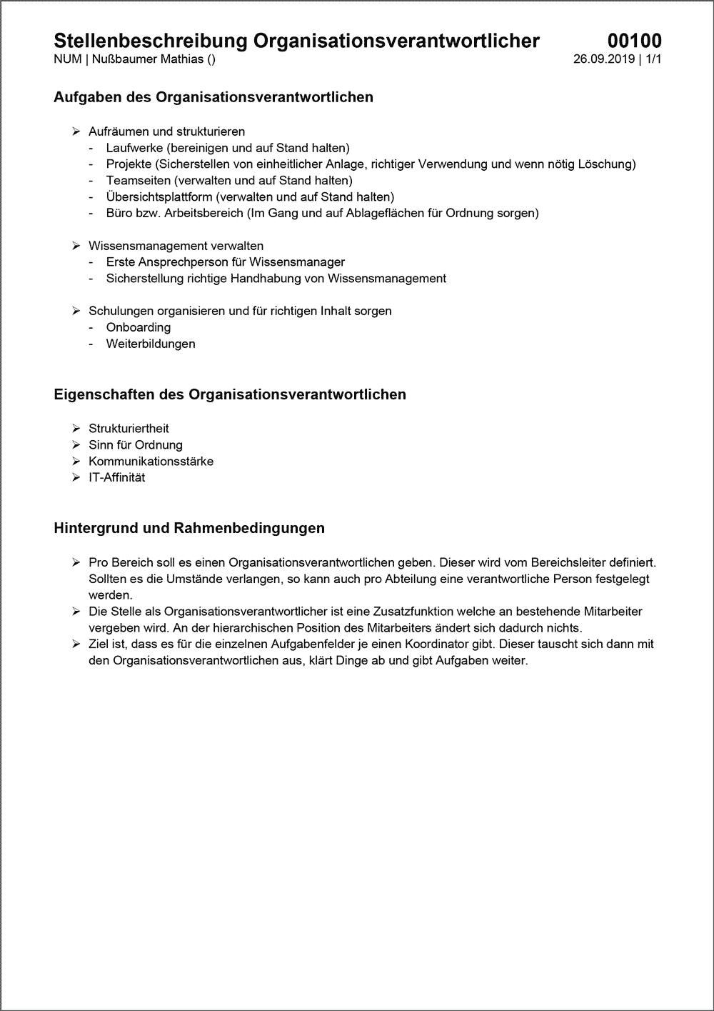 WBI-Vorlage-Organisationsverantwortlicher