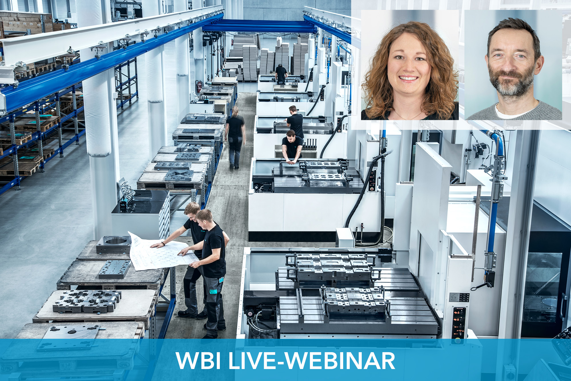 WBI-Webinar-Formenbau-Werkzeugbau