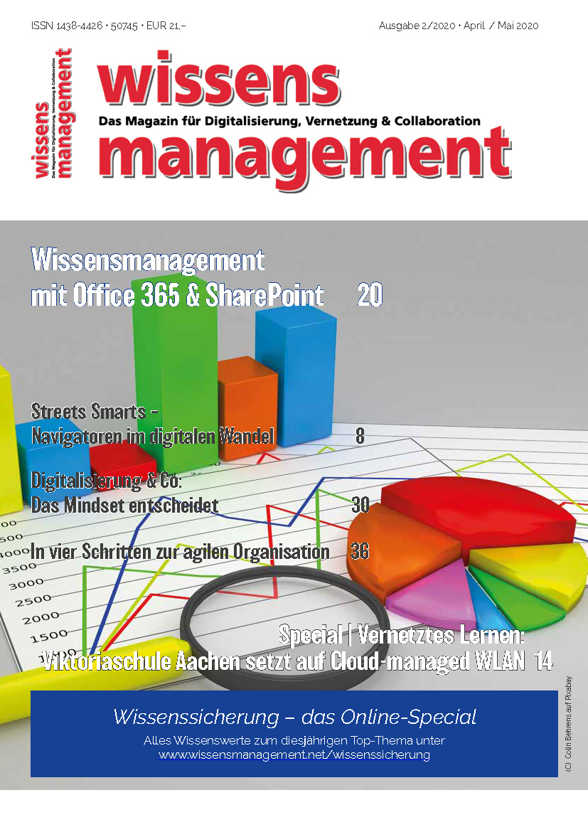 Wissensmanagement-Magazin-02-2020