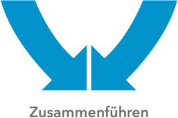 Wissensmanagement-Qualitaetsmanagement2