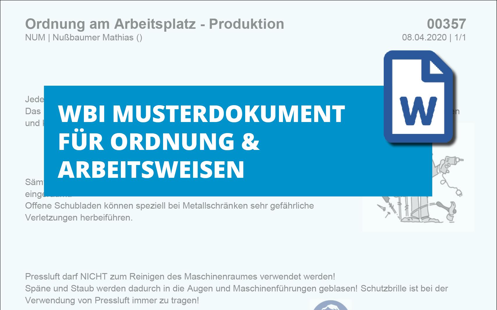 ordnung-am-arbeitsplatz-produktion