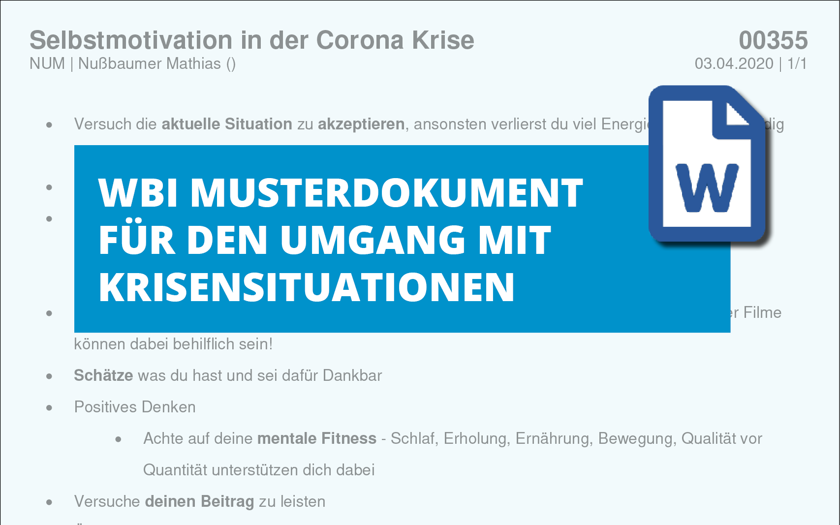 selbstmotivation-in-der-corona-krise