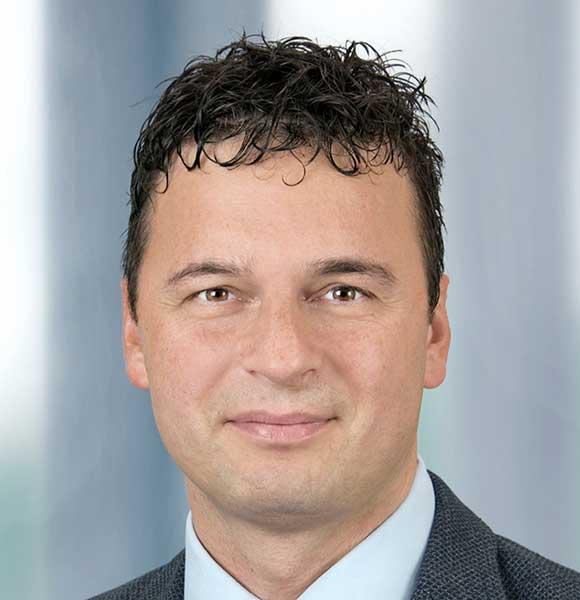 Alexander-Koblinger