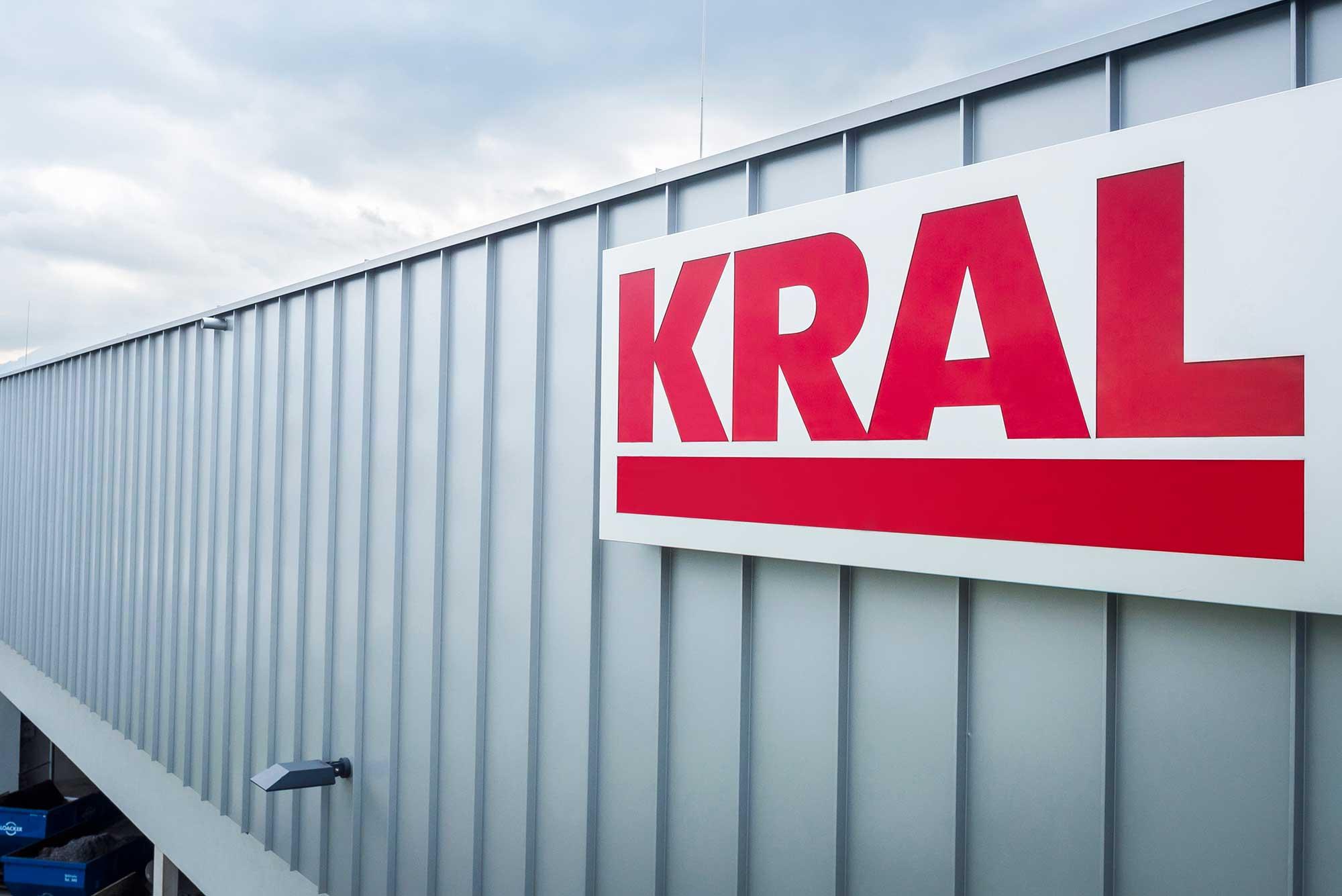 KRAL_Unternehmen-mit-Logo