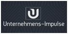 Logo-unternehmens-impulse