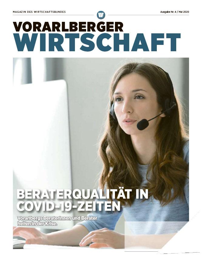 Vorarlberger-Wirtschaft-Mai-2020-Wissensproblem-Qualitaetsproblem