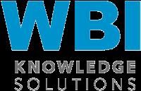 In der kostenlosen Demo können wir ganz persönlich auf Ihre individuellen Fragen und Anforderungen eingehen. Wir freuen uns auf Ihre Anfrage! Ihr WBI-Team Consulting & Sales