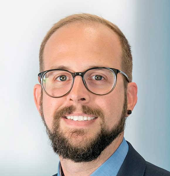 WBI-Mathias-Nussbaumer