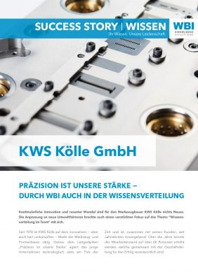 WBI-Success-Story-KWS-Koelle-GmbH