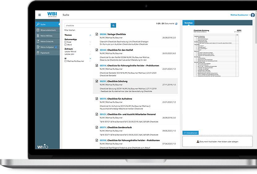 MacBook-Pro-Vorlage-mit-Screen-crop-rechts830px