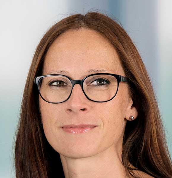 Simone-Feurstein