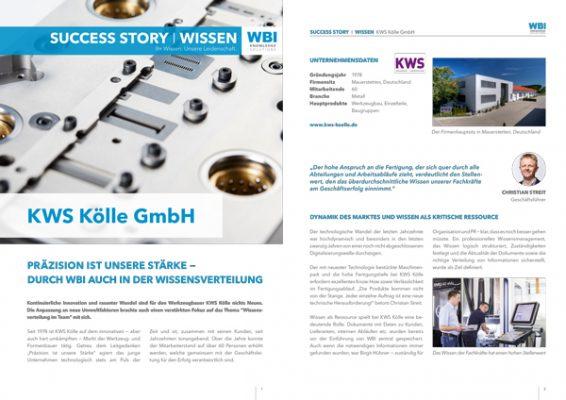 WBI-Success-Story-KWS-Koelle-GmbH-2-seitig