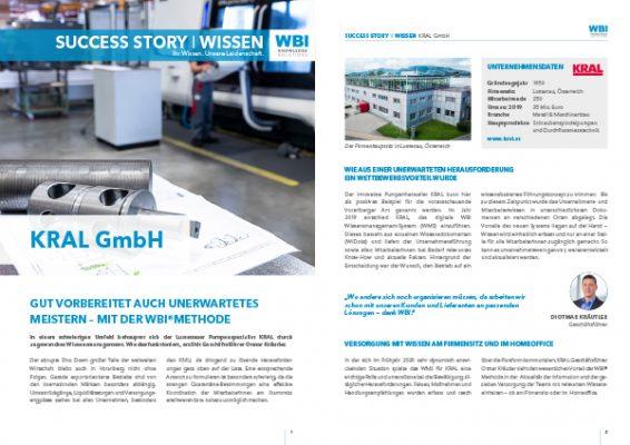 WBI-Success-Story-Kral-GmbH-2-seitig