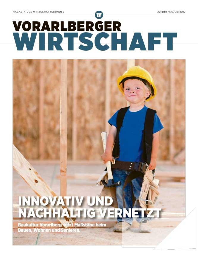 Vorarlberger-Wirtschaft-Juli-2020-Wissensmanagement-einfuehren