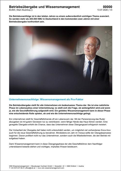 WBI-Betriebsuebergabe-und-Wissensmanagement