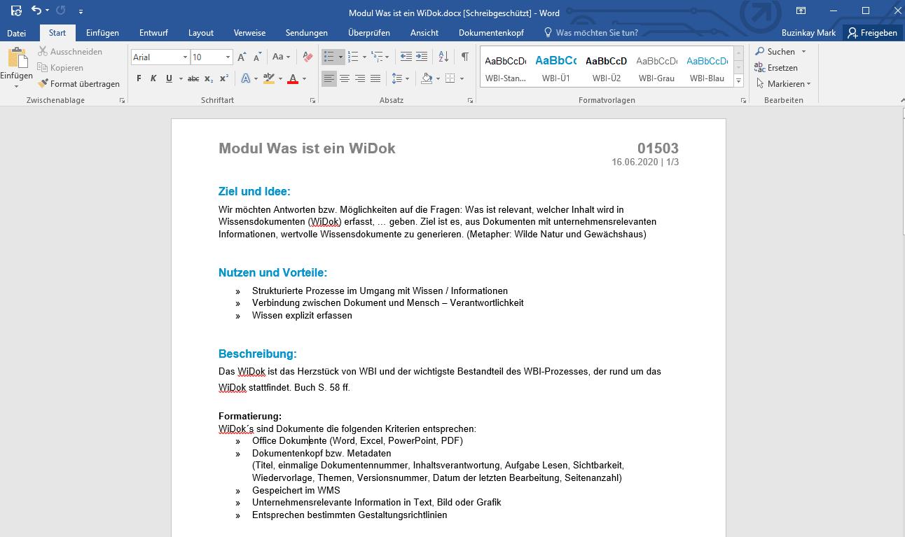 WBI-Fehlerkontrolle-Kommentarfunktion2