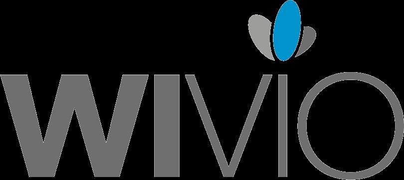 WIVIO-Logo