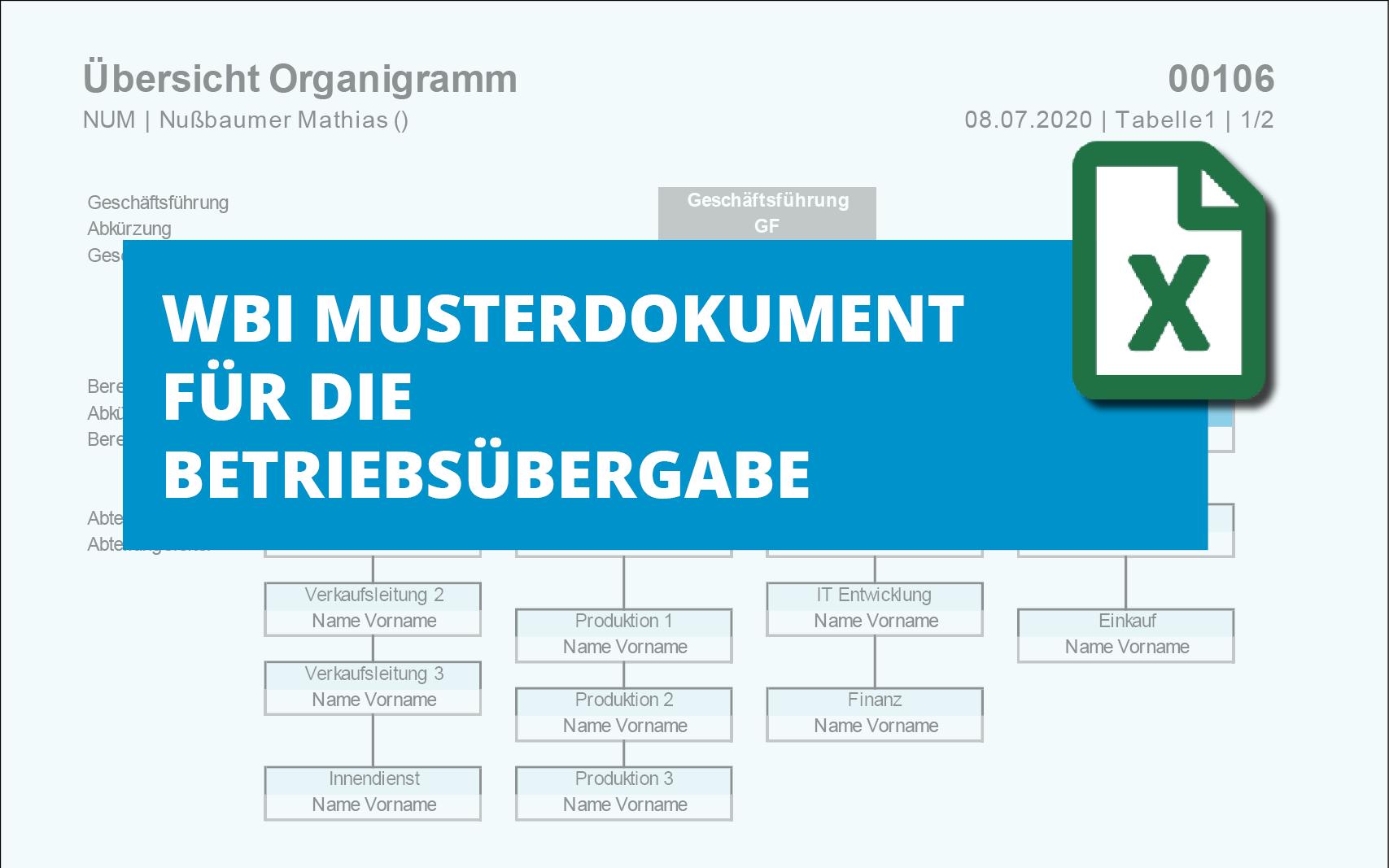 uebersicht-organigramm