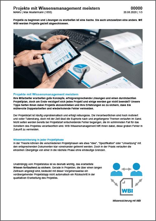 WBI-Projekte-mit-Wissensmanagement-meistern