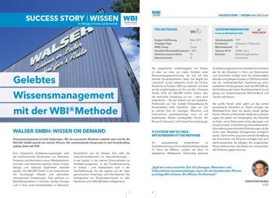 WBI-Success-Story-WALSER-2-seitig