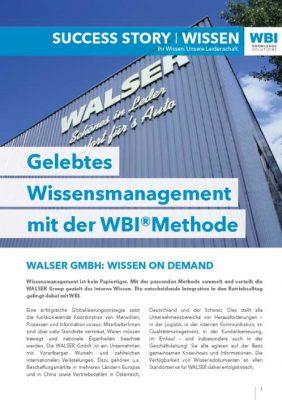 WBI-Success-Story-WALSER-GmbH-Cover