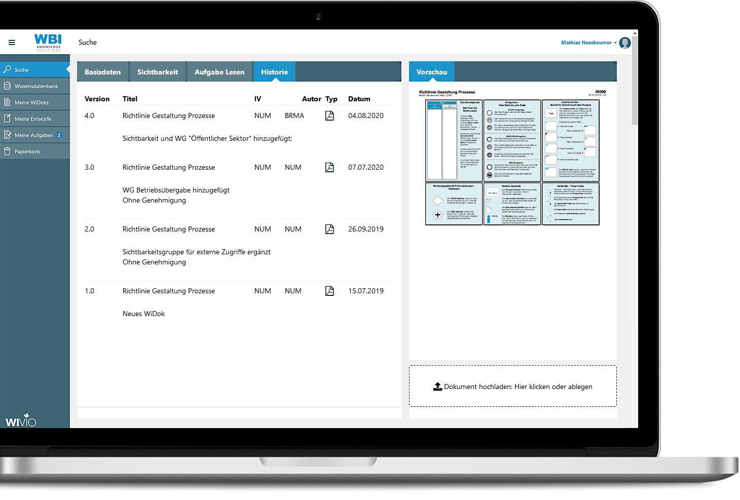 WBI-WIVIO-Versions-Historie-crop-links
