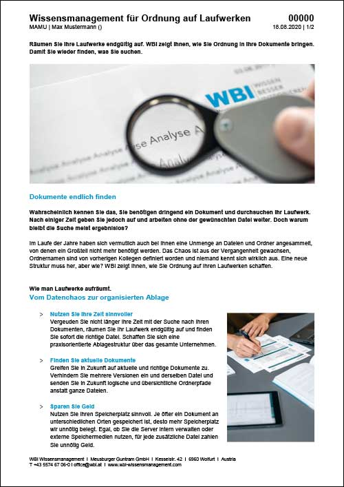 WBI-Wissensmanagement-Ordnung-auf-Laufwerken