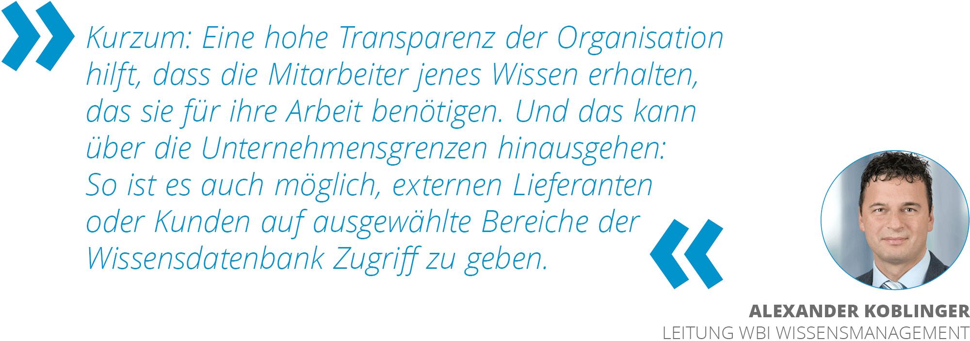 WBI-Zitat-Alexander-Koblinger-Werkzeugbau