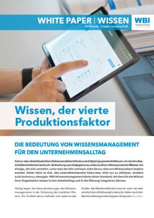 White-Paper-Wissen-der-vierte-Produktionsfaktor