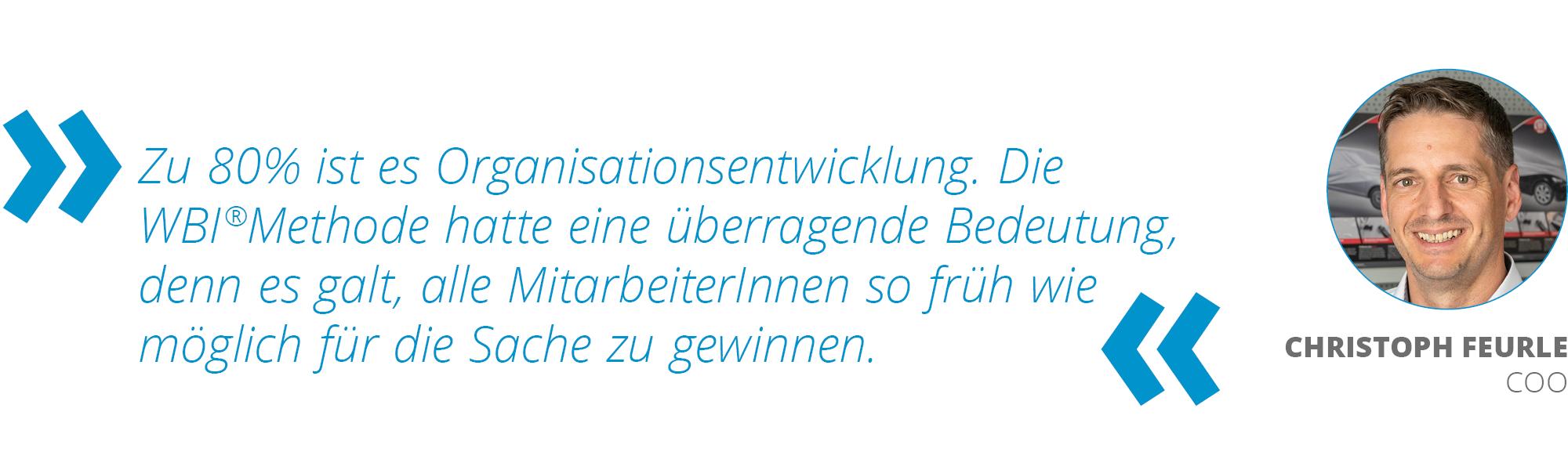 Zitat-Christoph-Feurle