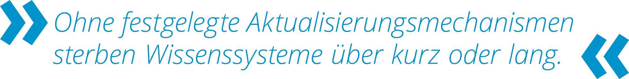 Zitat-Probst-Atualitaetskontrolle