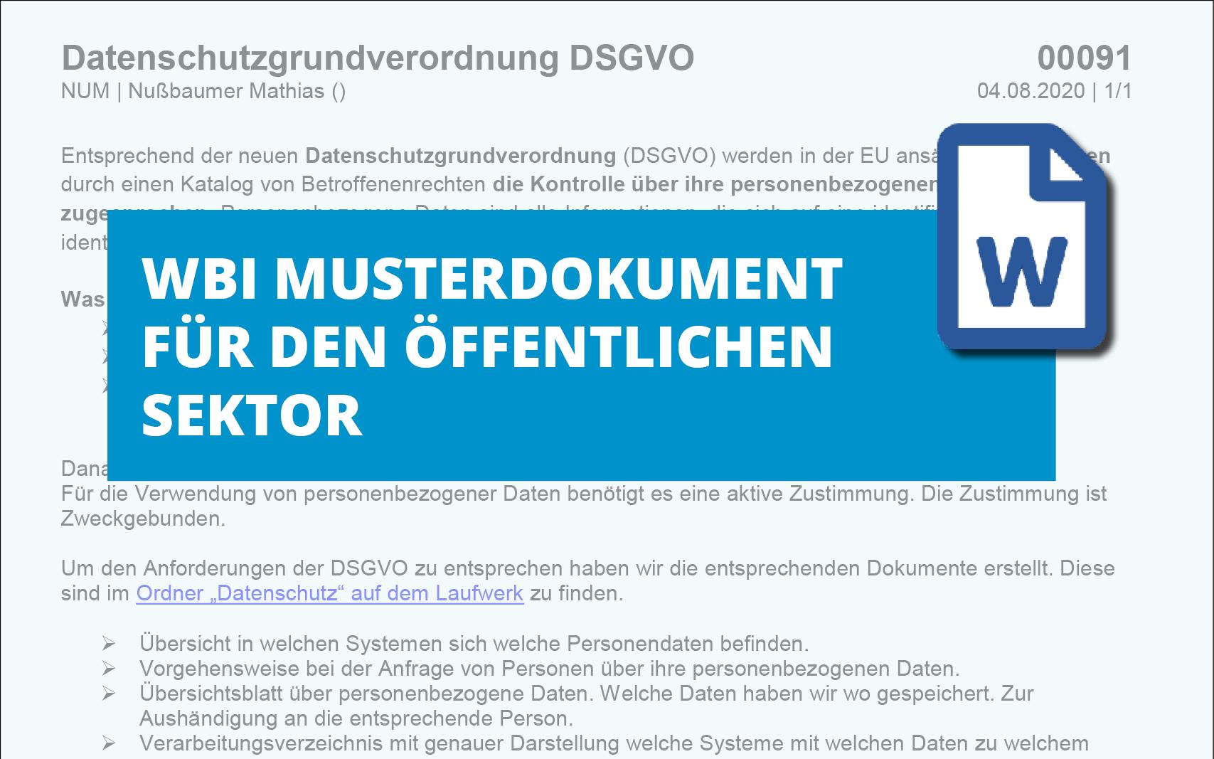 datenschutzgrundverordnung-dsgvo