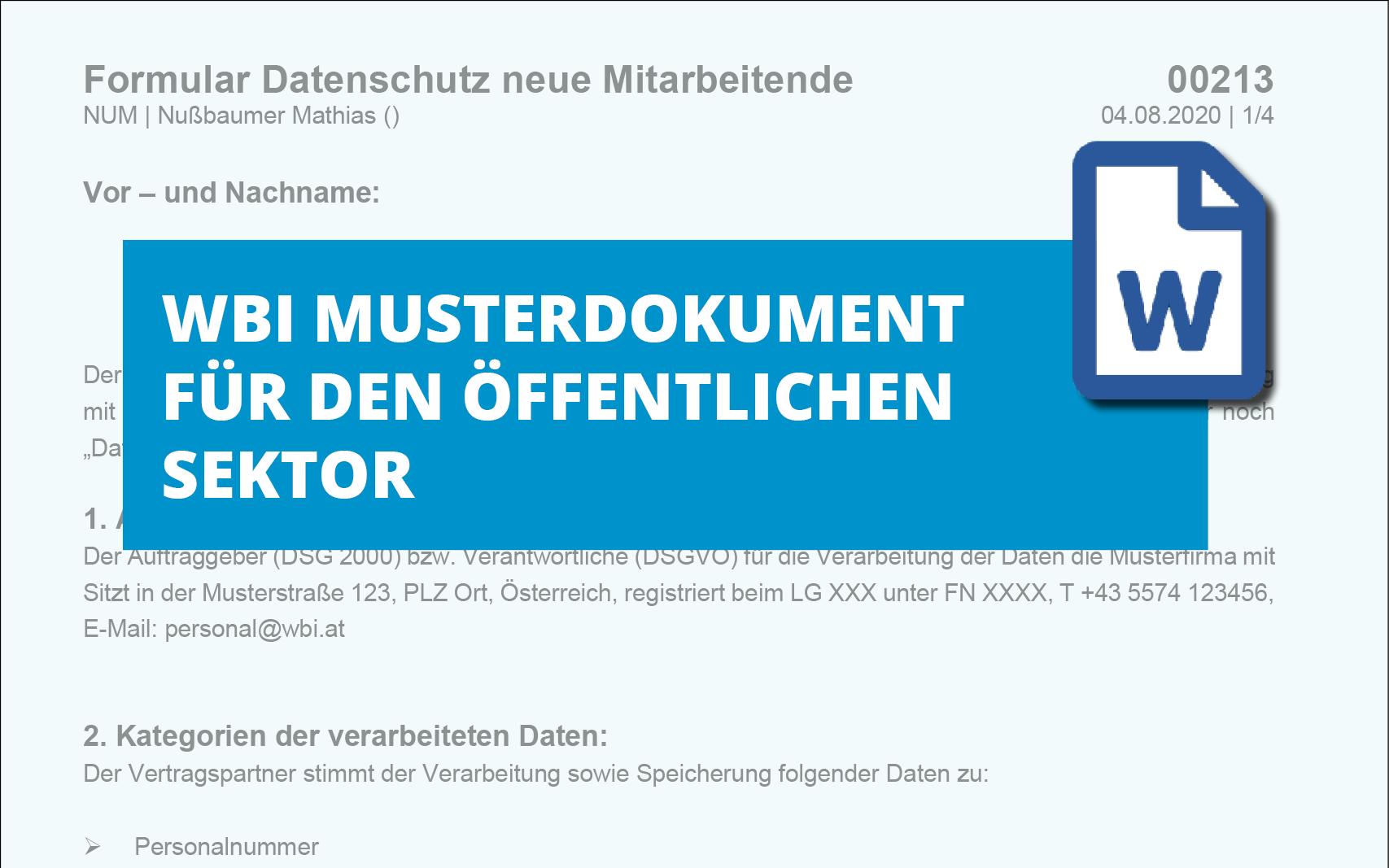 formular-datenschutz-neue-mitarbeitende