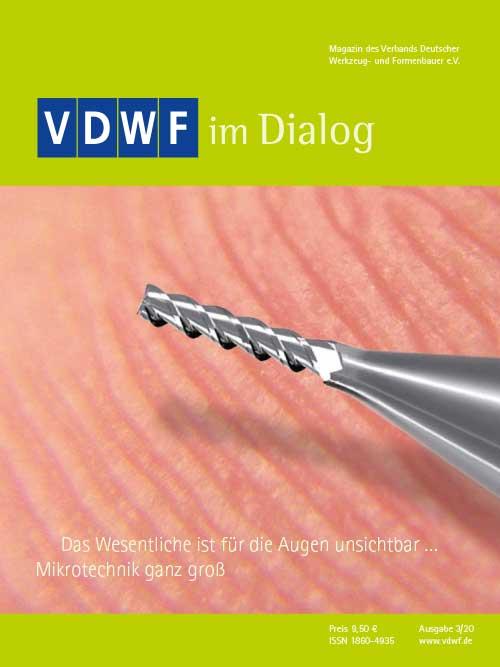 vdwf_08_20_wbi_wissensmanagement_software
