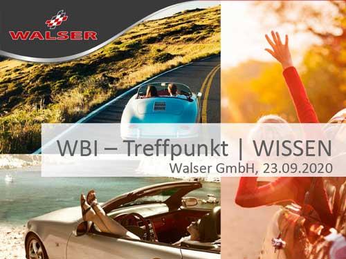 Success-Story-WALSER-Praesentation-Treffpunkt-Wissen-2020