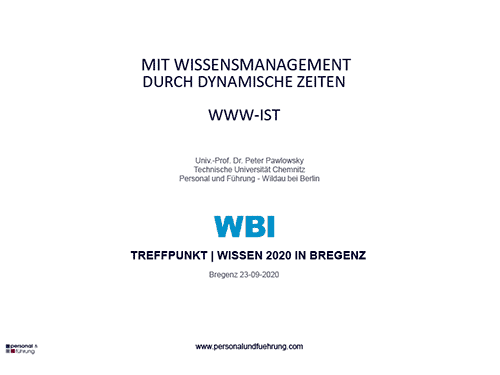 Treffpunkt-Wissen-2020-Bregenz-Peter-Pawlowsky