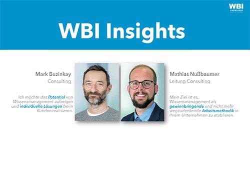Treffpunkt-Wissen-WBI-Insights-Session-B