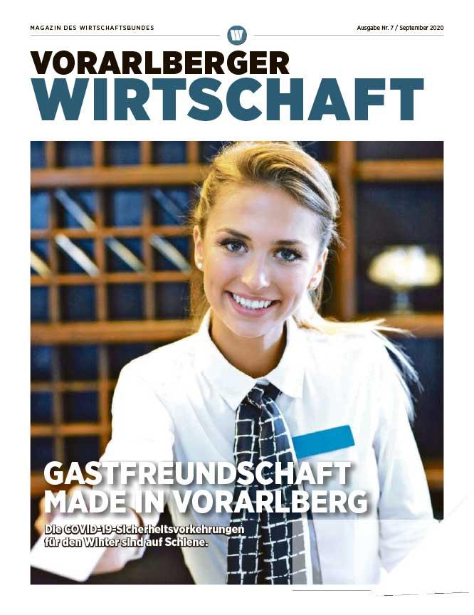 Vorarlberger-Wirtschaft-2020-Wissen-die-wertvollste-Ressource