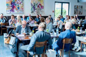 WBI-Treffpunkt-WISSEN-2020-Besucher7