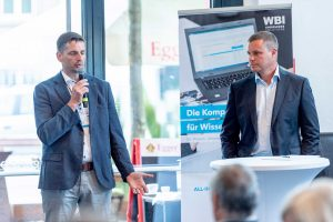 WBI-Treffpunkt-WISSEN-2020-Christoph-Feurle-Guntram-Meusburger