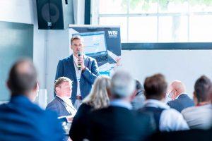WBI-Treffpunkt-WISSEN-2020-ChristophFeurle