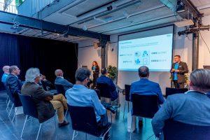 WBI-Treffpunkt-WISSEN-2020-Corinna-Schweizer-Guenther-Ellensohn