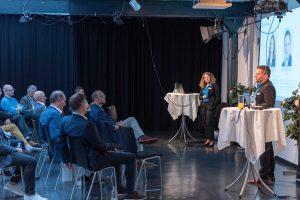 WBI-Treffpunkt-WISSEN-2020-Corinna-Schweizer-Guenther-Ellensohn2